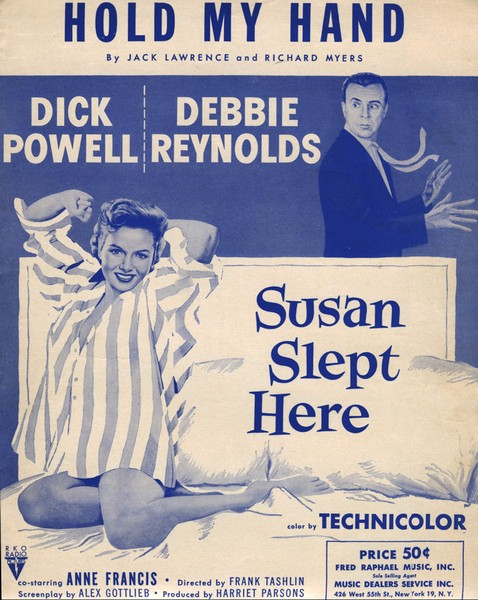 susan-slept-here1954-adv-2