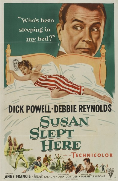 susan-slept-here1954-film-poster-1