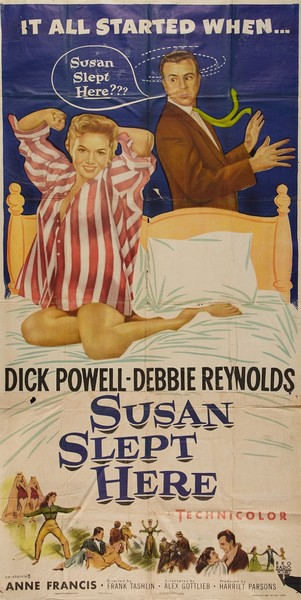 susan-slept-here1954-film-poster-4