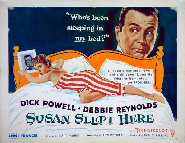 susan-slept-here1954-film-poster-7