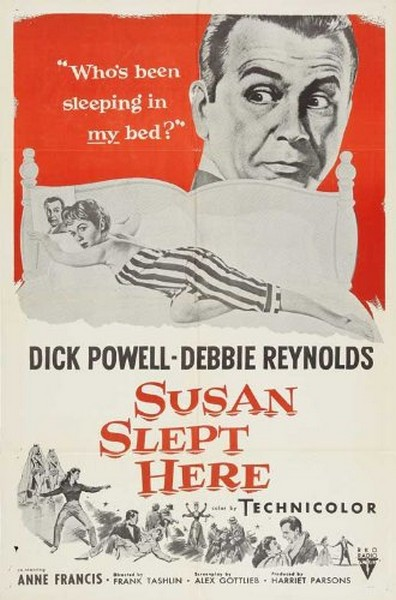 susan-slept-here1954-film-poster-8