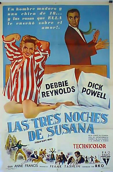 susan-slept-here1954-film-poster-9