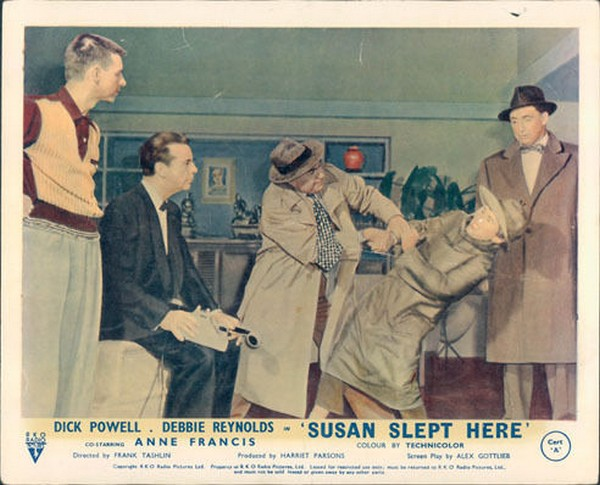 susan-slept-here1954-lobby-card-1