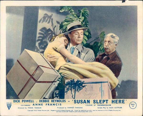 susan-slept-here1954-lobby-card-12