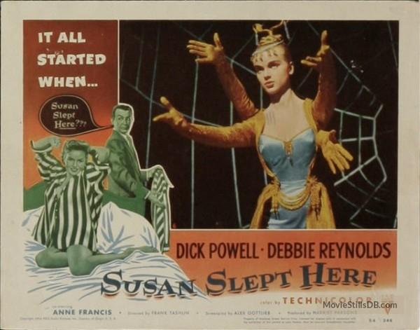 susan-slept-here1954-lobby-card-2