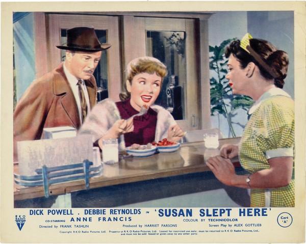 susan-slept-here1954-lobby-card-3