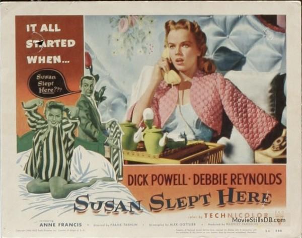 susan-slept-here1954-lobby-card-5