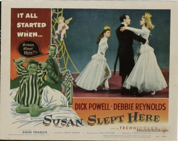 susan-slept-here1954-lobby-card-7