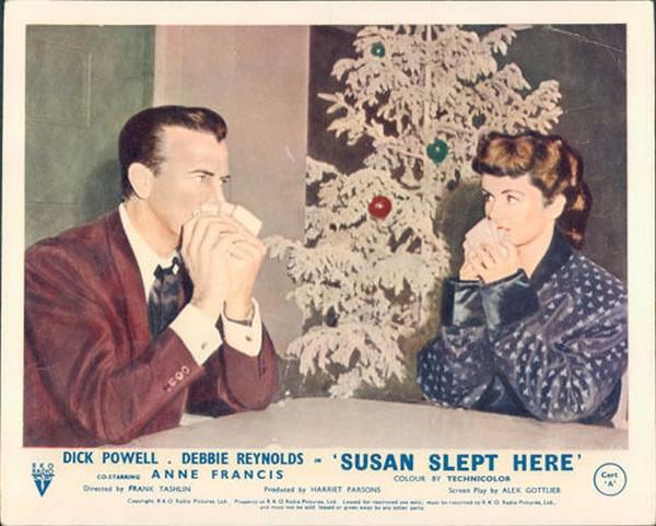susan-slept-here1954-lobby-card-9