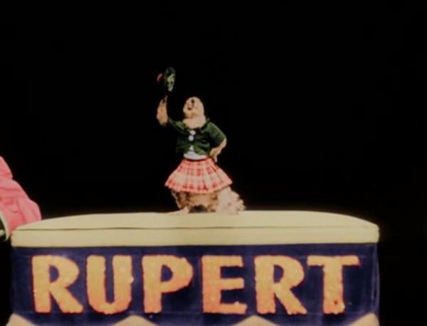 the-great-rupert-02-252