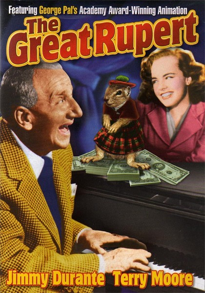 the-great-rupert1950-film-poster-1