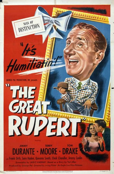 the-great-rupert1950-film-poster-2