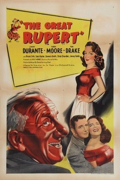 the-great-rupert1950-film-poster-3
