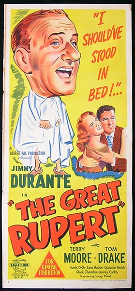 the-great-rupert1950-film-poster-4