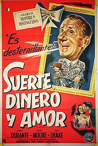 the-great-rupert1950-film-poster-5
