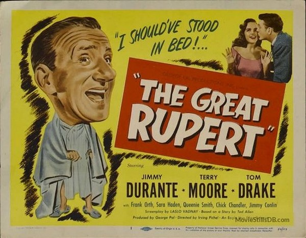 the-great-rupert1950-film-poster-8