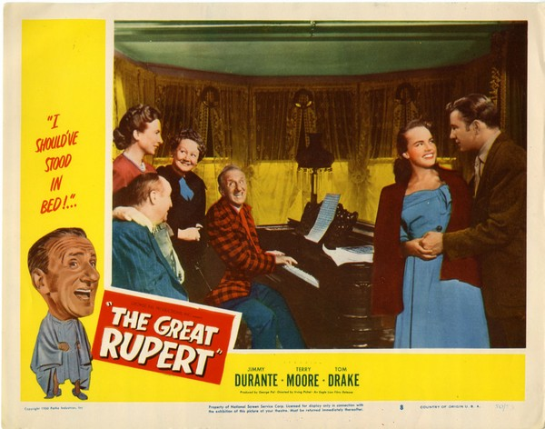 the-great-rupert1950-lobby-card-1