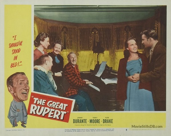 the-great-rupert1950-lobby-card-3