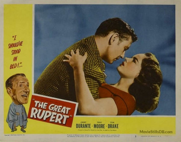 the-great-rupert1950-lobby-card-4