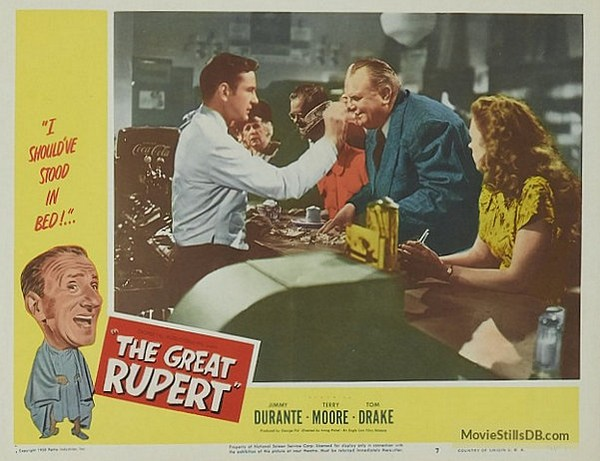 the-great-rupert1950-lobby-card-5