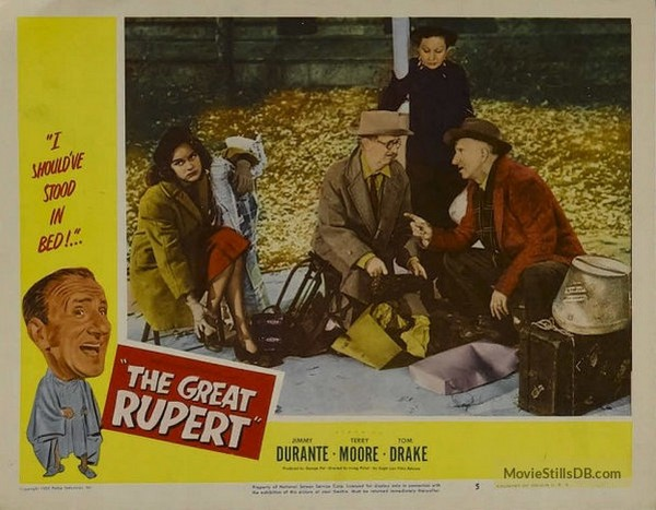 the-great-rupert1950-lobby-card-6