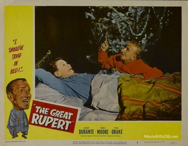 the-great-rupert1950-lobby-card-7