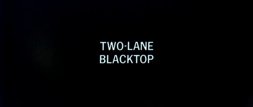 2-lane-blacktop-5