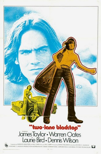 2-lane-blacktop-film-poster-1