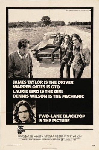 2-lane-blacktop-film-poster-2