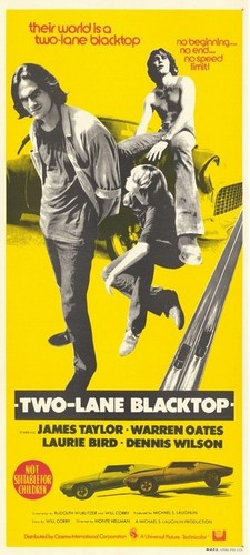 2-lane-blacktop-film-poster-3