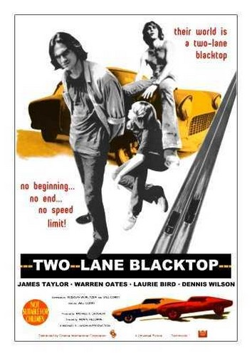 2-lane-blacktop-film-poster-4