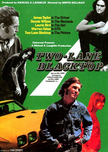 2-lane-blacktop-film-poster-6