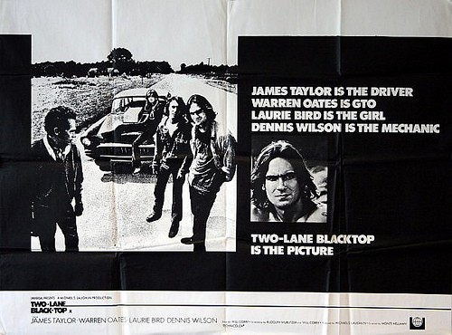 2-lane-blacktop-film-poster-7
