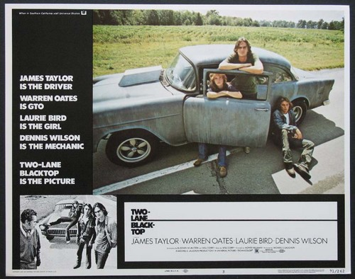 2-lane-blacktop-lobby-card-1