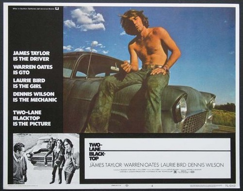 2-lane-blacktop-lobby-card-2