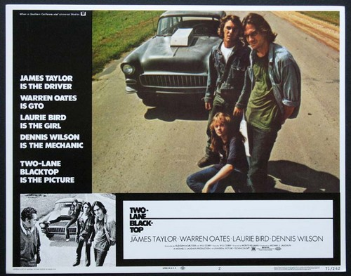 2-lane-blacktop-lobby-card-3