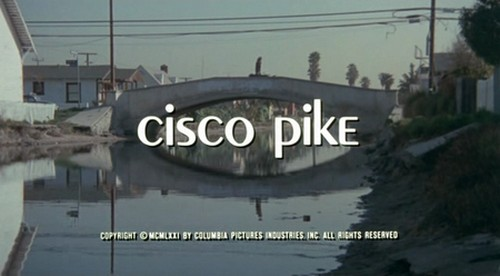 cisco-pike-0