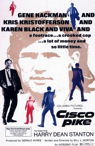cisco-pike-film-poster-1