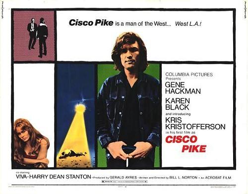 cisco-pike-film-poster-2