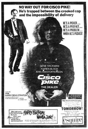 cisco-pike-film-poster-3