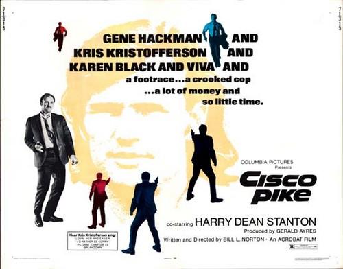 cisco-pike-film-poster-5