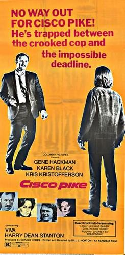 cisco-pike-film-poster-6