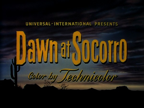 dawn-at-soccoro-01-4