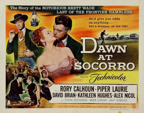 dawn-at-socorro1954-film-poster-11