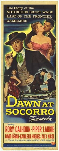 dawn-at-socorro1954-film-poster-6