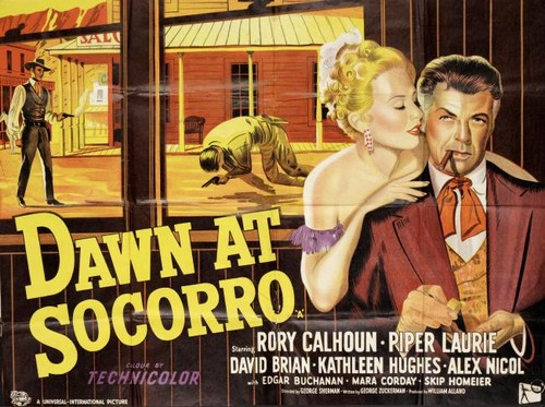 dawn-at-socorro1954-film-poster-7