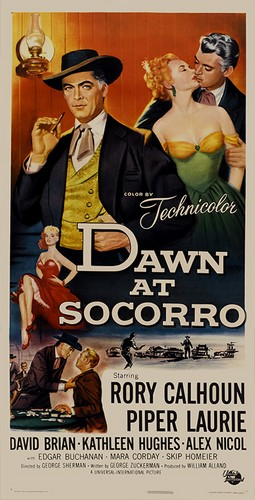 dawn-at-socorro1954-film-poster-9