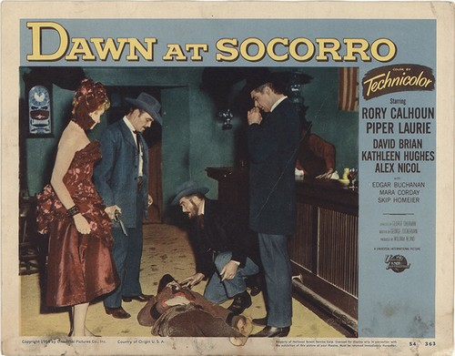 dawn-at-socorro1954-lobby-card-1