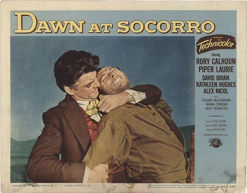 dawn-at-socorro1954-lobby-card-2