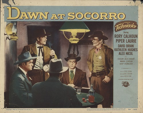 dawn-at-socorro1954-lobby-card-3